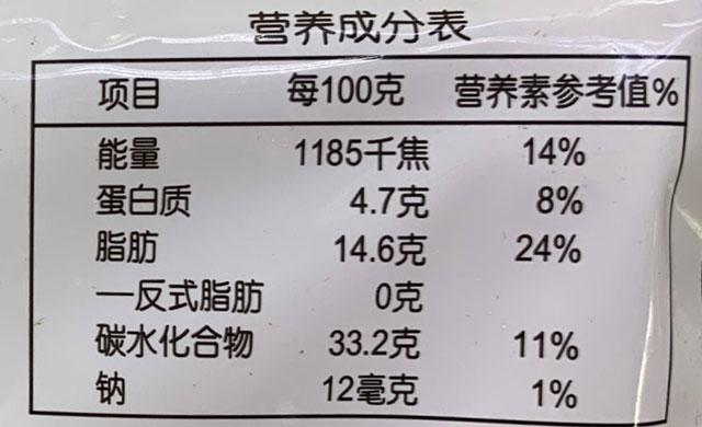 6营养成分表.jpg