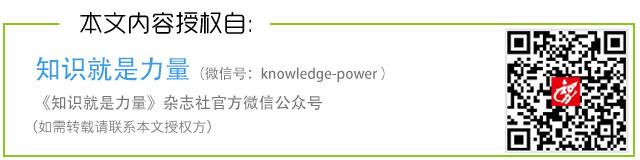 https://resource.chunyu.mobi/@/media/images/news/138681_e176810d6a024a09.jpg