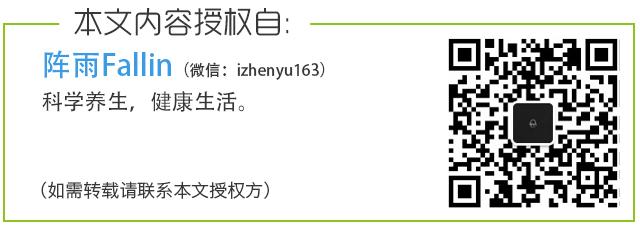 https://resource.chunyu.mobi/@/media/images/news/138779_74ffae1f9100f722.jpg