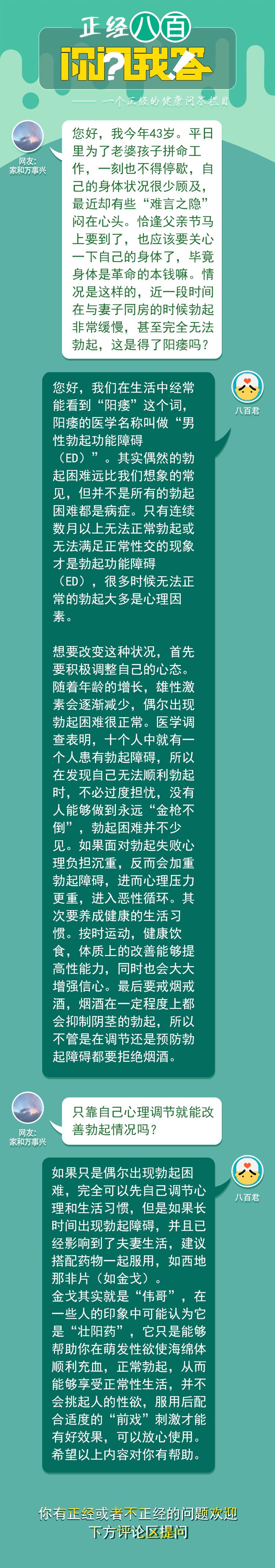 https://resource.chunyu.mobi/@/media/images/news/140041_740717f82e0e0bd0.png