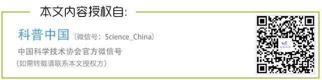 警惕!北京多人感染这种病毒!尚无特效