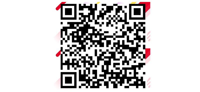 默认标题_自定义cm_2019.08.02.png