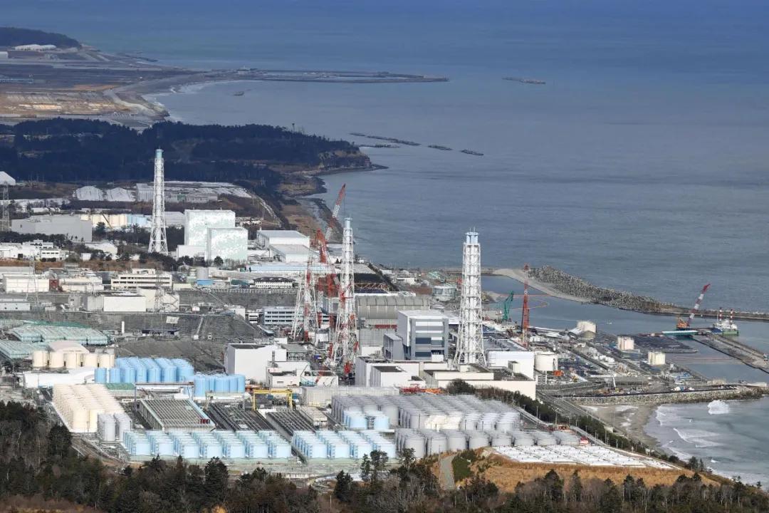 把核污水洒向全世界,日本这么搞危害究竟多大?